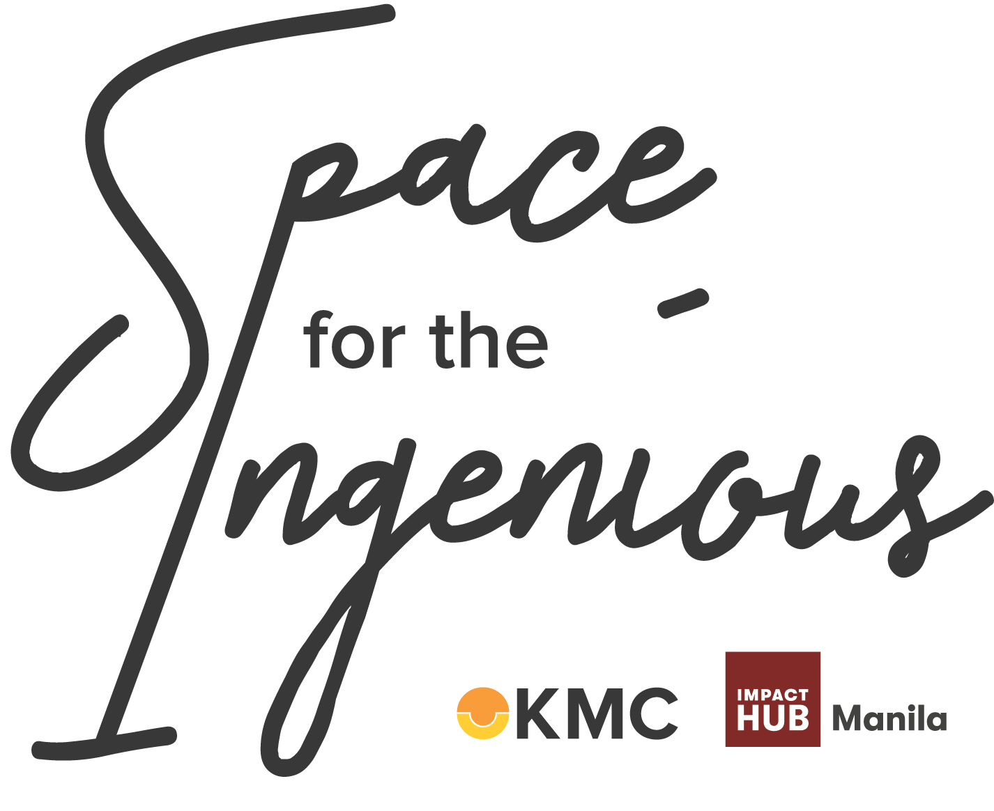 Space for Ingenious
