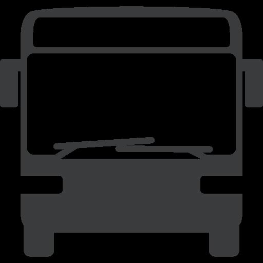 Central BGC Bus Route 2018