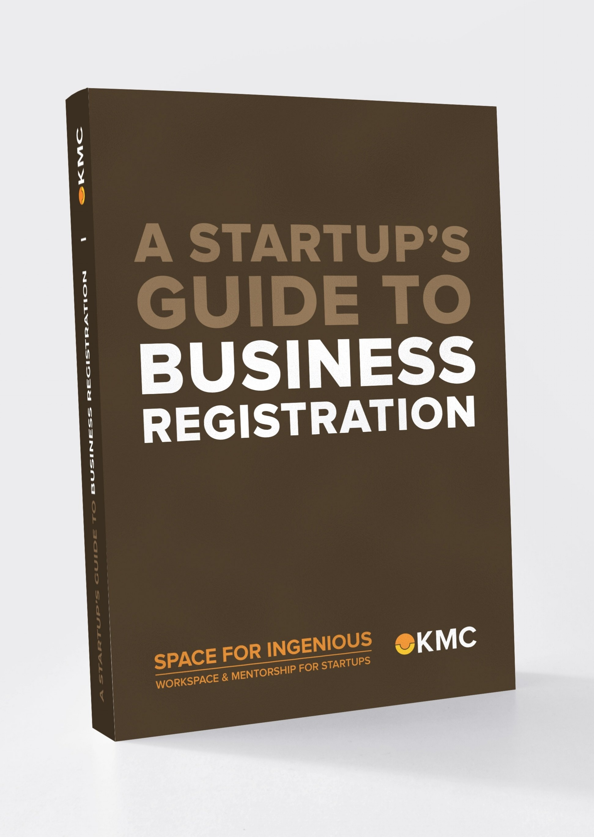 Business incorporation in the Philippines-247983-edited