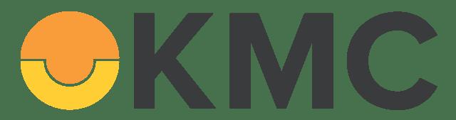KMC Black Font Logo.png
