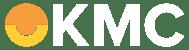 KMC-white-hires