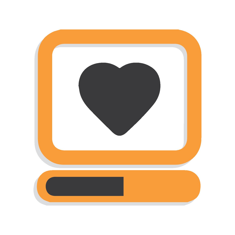 Health/Wellness Tech