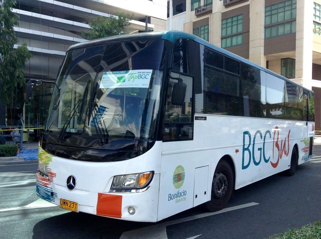 bgc-bus2