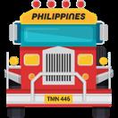 jeepney-bgc-bus-routes